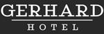 Hotel Gerhard N�rnberg Logo